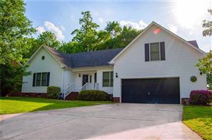 Photo of 1300 Mill Oak CT, Suffolk, VA 23434 (MLS # 10259731)