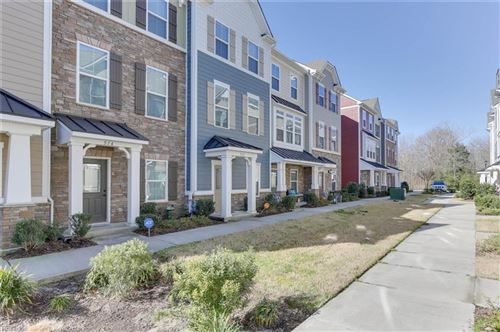 Photo of 508 Sloane ST, Chesapeake, VA 23324 (MLS # 10363732)