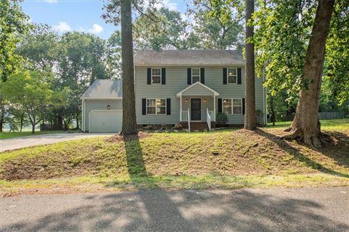 Photo of 1348 River Road RD, Suffolk, VA 23434 (MLS # 10407735)
