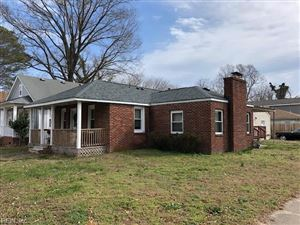 Featured picture for the property 10240741