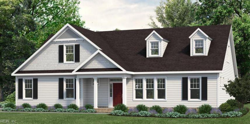 102 Evelyne Drive, Moyock, NC 27958 - MLS#: 10390744