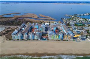 Photo of 3700 Sandpiper RD #308A, Virginia Beach, VA 23456 (MLS # 10244757)