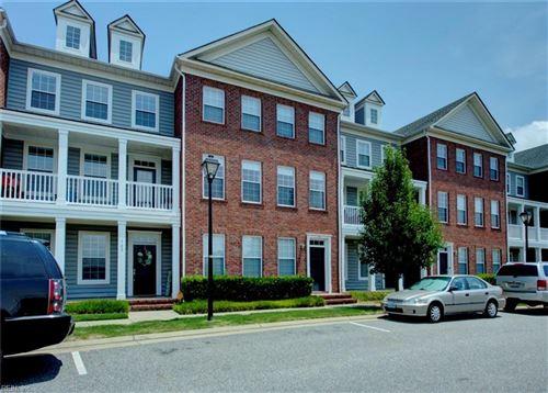 Photo of 705 Waterside DR #PH2, Hampton, VA 23666 (MLS # 10329768)