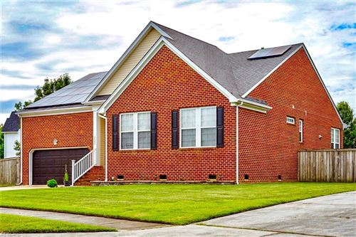 Photo of 2227 Harton LN, Chesapeake, VA 23323 (MLS # 10328784)