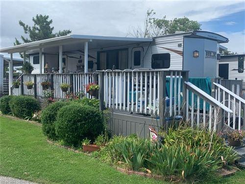 Photo of 3665 Sandpiper RD #225, Virginia Beach, VA 23456 (MLS # 10329784)