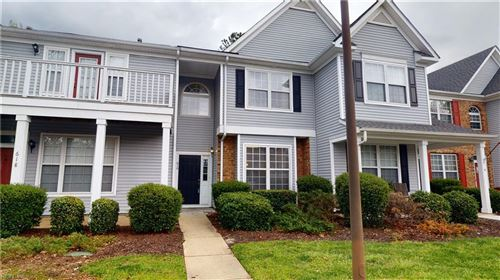Photo of 616 Windbrook CIR, Newport News, VA 23602 (MLS # 10369785)