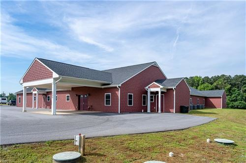 Photo of 3048 Hickory Fork RD, Gloucester, VA 23061 (MLS # 10322787)