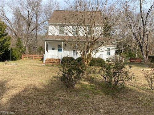 Photo of 3615 Foxhaven DR, Gloucester, VA 23061 (MLS # 10353791)