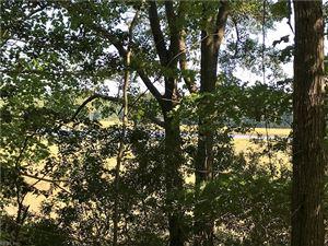 Photo of 1102 Cypress Creek PW, Smithfield, VA 23430 (MLS # 10280795)