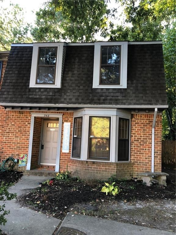 348 Middle Oaks Drive, Chesapeake, VA 23322 - #: 10404796