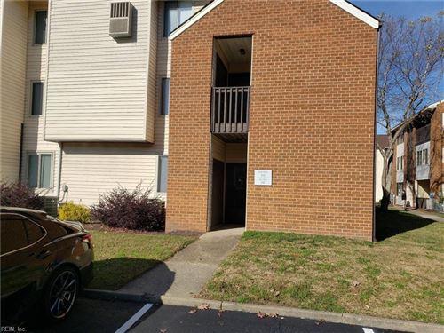 Photo of 312 Pacific DR #1, Hampton, VA 23666 (MLS # 10374797)