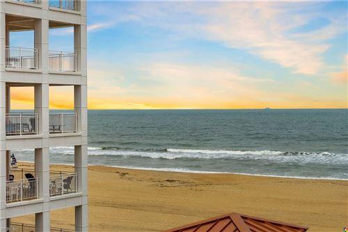 Photo of 3738 Sandpiper RD #237B, Virginia Beach, VA 23456 (MLS # 10336804)