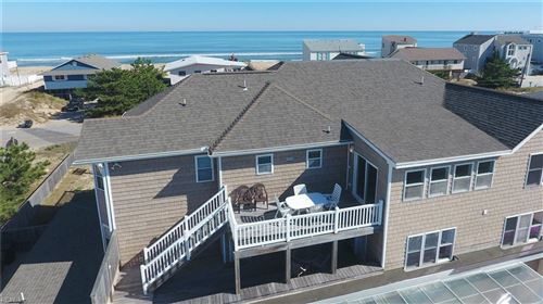 Photo of 3649 Sandfiddler RD, Virginia Beach, VA 23456 (MLS # 10356805)