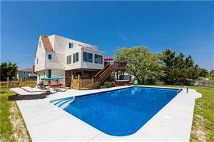 Photo of 2840 Bluebill DR, Virginia Beach, VA 23456 (MLS # 10283806)