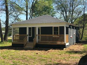 Photo of 1864 Hosier RD, Suffolk, VA 23434 (MLS # 10259814)