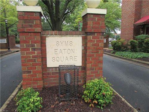 Photo of 13 Academy LN, Hampton, VA 23669 (MLS # 10345823)