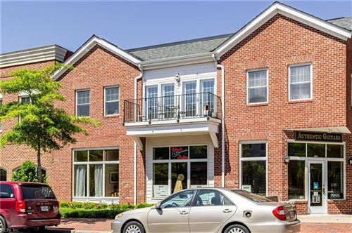 Photo of 4811 Courthouse ST #2A, Williamsburg, VA 23188 (MLS # 10376825)