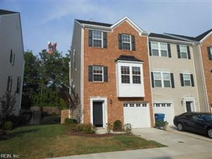 Photo of 4651 Minuteman WAY, Williamsburg, VA 23188 (MLS # 10227830)