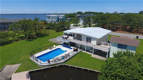 Photo of 3228 Little Island RD, Virginia Beach, VA 23456 (MLS # 10311830)