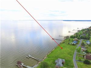 Photo of 9379 Rivershore DR, Suffolk, VA 23433 (MLS # 10262831)