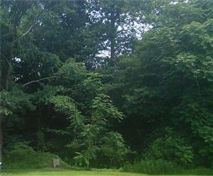 Photo of .82ac Hines, Willie, Walker, Suffolk, VA 23434 (MLS # 10267833)