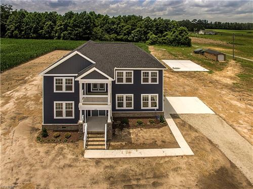 Photo of 8 Dove Point TRL, Poquoson, VA 23662 (MLS # 10356836)
