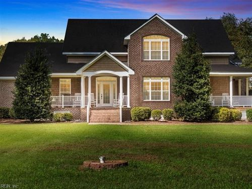 Photo of 2024 Pungo Ridge CT, Virginia Beach, VA 23457 (MLS # 10334838)