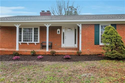 Photo of 618 Haystack Landing RD, Newport News, VA 23602 (MLS # 10363841)