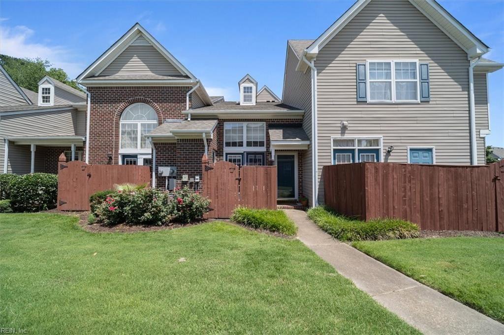 818 Primrose Lane, Chesapeake, VA 23320 - MLS#: 10389847