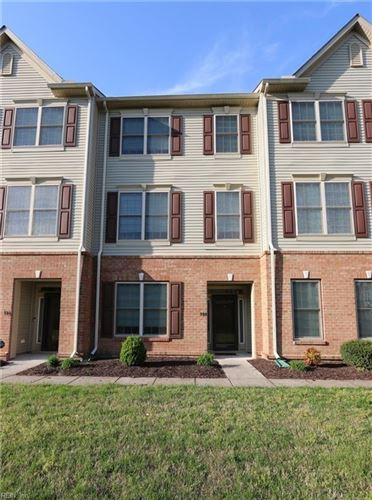 Photo of 188 Hemisphere CIR, Newport News, VA 23601 (MLS # 10370852)