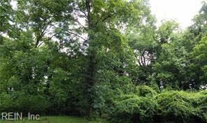 Photo of LOT 4 N Jericho, Suffolk, VA 23434 (MLS # 10267860)