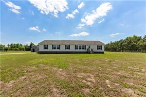 Photo of 24010 Indian Town RD, Courtland, VA 23837 (MLS # 10255862)