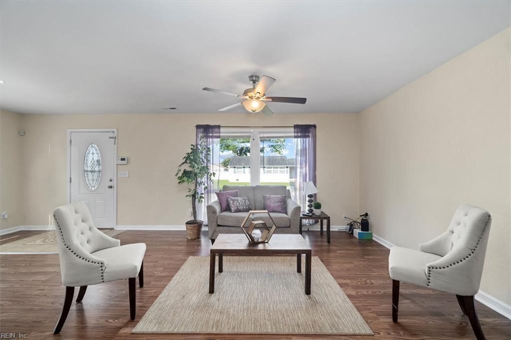 6304 Colgate Avenue, Norfolk, VA 23518 - MLS#: 10388870