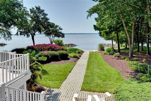 Photo of 1532 Harbor RD, Williamsburg, VA 23185 (MLS # 10361879)