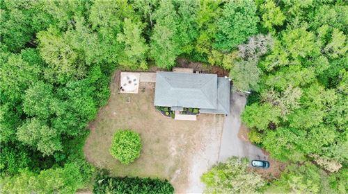 Photo of 9059 Whispering Pines TRL, Windsor, VA 23487 (MLS # 10315880)