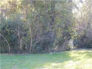 Photo of 6341 Old Townpoint RD, Suffolk, VA 23435 (MLS # 10230881)