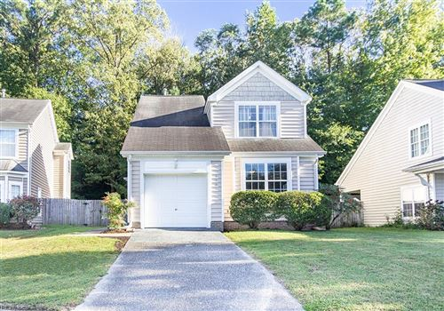 Photo of 110 Kevin CT, Yorktown, VA 23692 (MLS # 10345883)