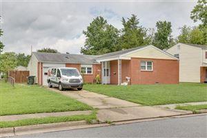 Photo of 107 Greenwell DR, Hampton, VA 23666 (MLS # 10206888)