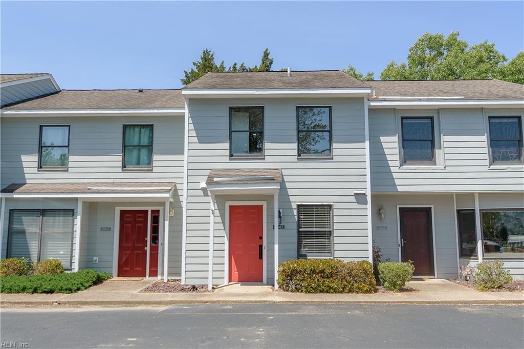 7847 Sunset Drive, Hayes, VA 23072 - MLS#: 10390900