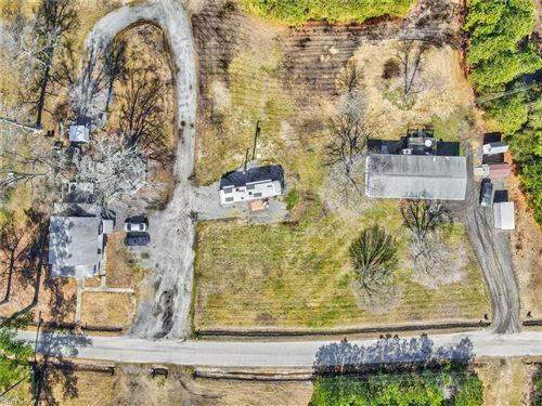 Photo of 9551 Glass RD, Hayes, VA 23072 (MLS # 10361902)