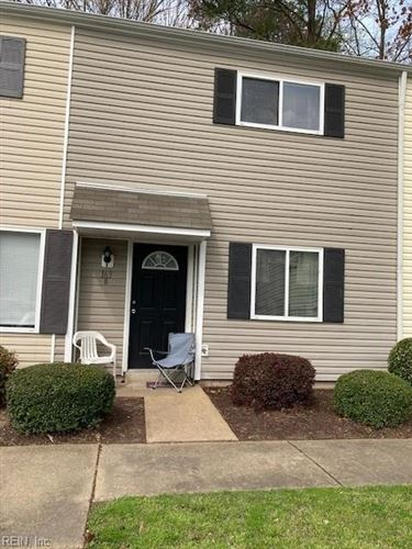 Photo of 163 Delmar LN #H, Newport News, VA 23608 (MLS # 10369906)