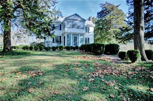 Photo of 6967 Ware House RD, Gloucester, VA 23061 (MLS # 10351907)