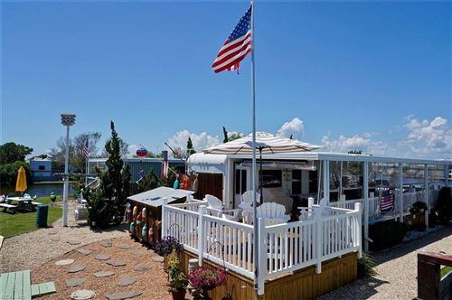 Photo of 3665 Sandpiper RD #70, Virginia Beach, VA 23456 (MLS # 10328911)