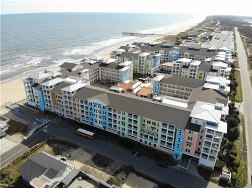 Photo of 3700 Sandpiper RD #325A, Virginia Beach, VA 23456 (MLS # 10315915)