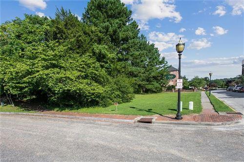 Photo of .43AC Commerce ST, Smithfield, VA 23430 (MLS # 10395915)