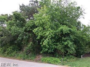 Photo of Lot 82 Little Island RD, Virginia Beach, VA 23456 (MLS # 10333919)