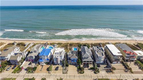 Photo of 658 S Atlantic AVE, Virginia Beach, VA 23451 (MLS # 10347919)
