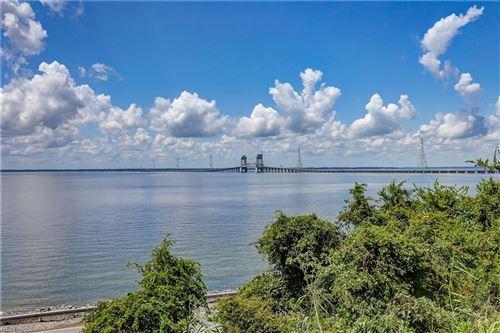 Photo of 6929 Belvedere DR, Newport News, VA 23607 (MLS # 10334927)