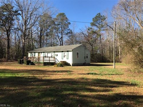 Photo of 5179 Fletcher RD, Gloucester, VA 23061 (MLS # 10352930)