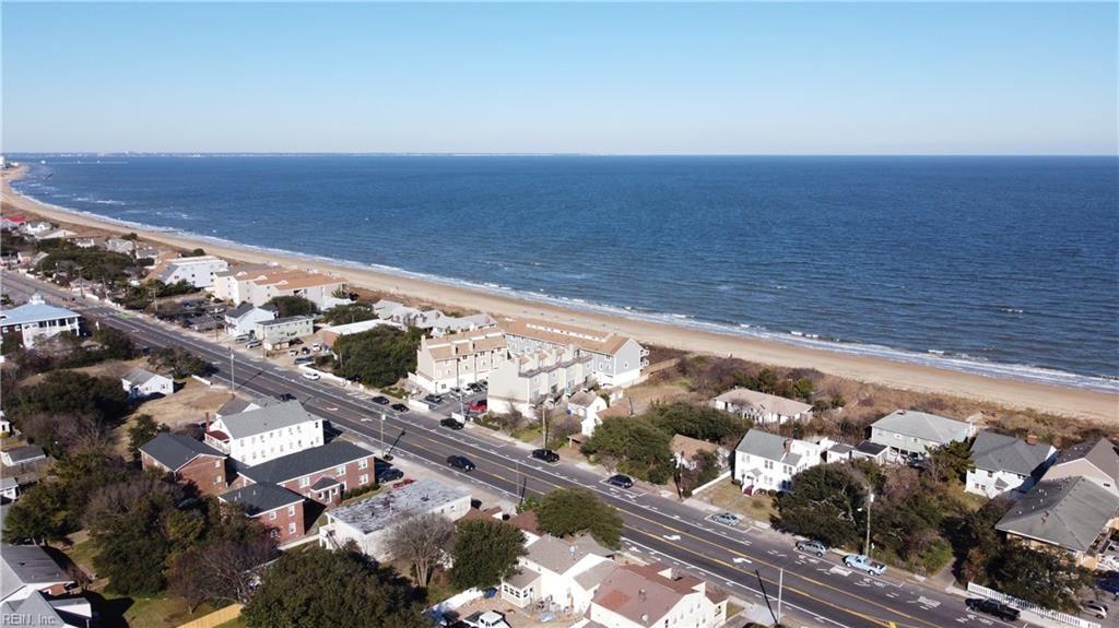 1948 E Ocean View Ave E Norfolk Va 23503 Mls 10356932 Listing Information Long Foster